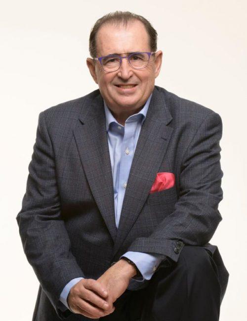 Félix García Hernán