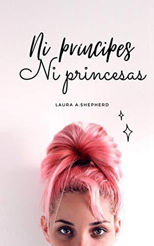 ni principes ni princesas