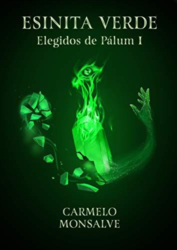 Esinita verde