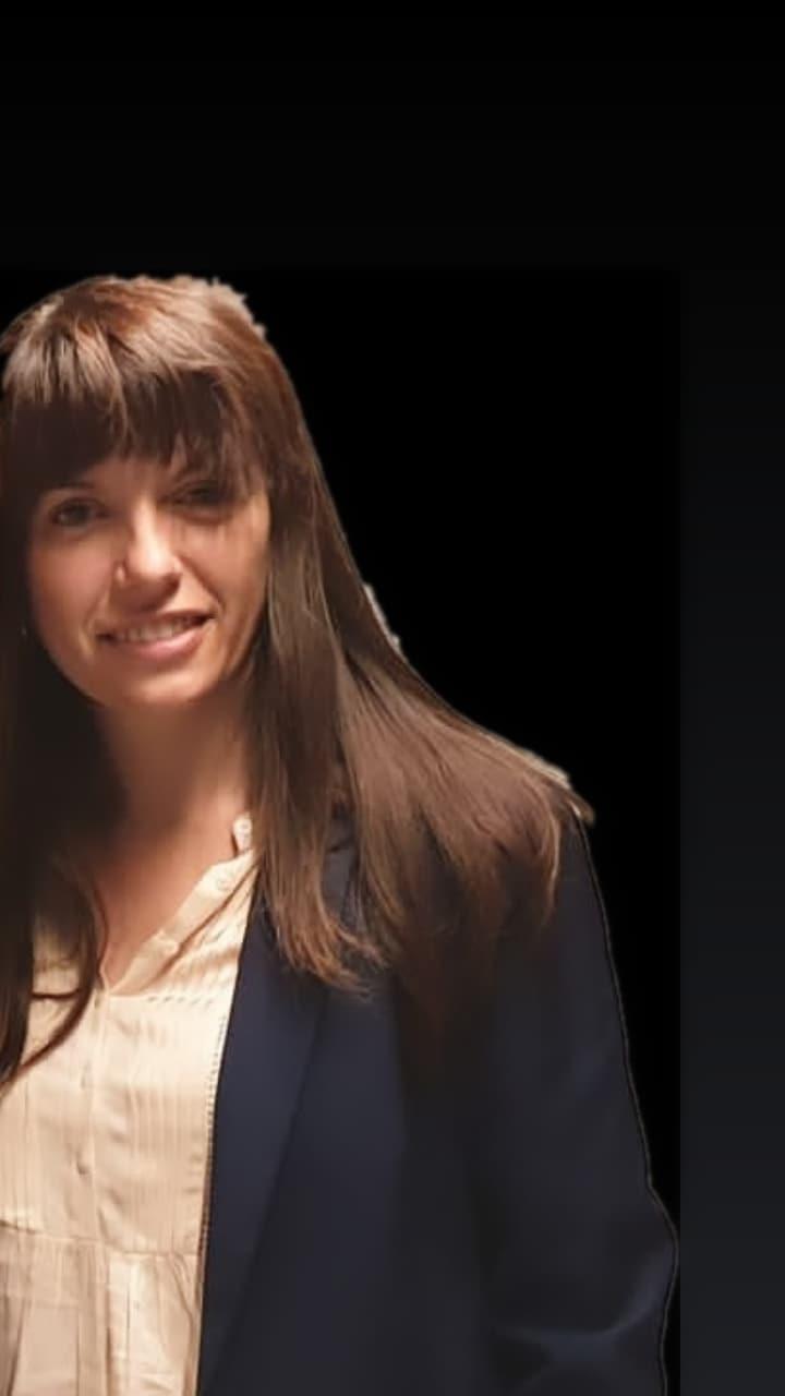 Alba R. Prieto